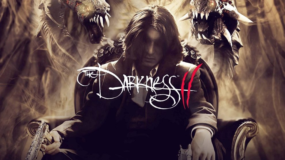 The Darkness 2, The Darkness 2 gratis su Humble Bundle ancora per poco