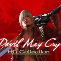 devil may cry hd collection, Devil May Cry HD Collection disponibile su PC e console