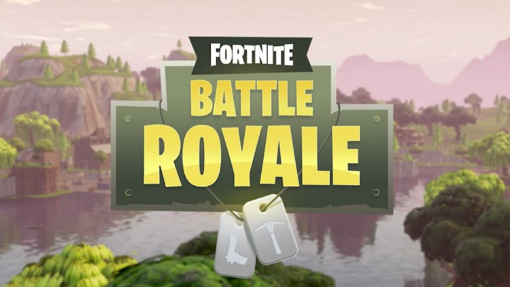 "Fortnite Battaglia Reale: Drake vuole l'emote ""Hotline Bling"" 5"