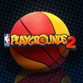 nba playgrounds 2, NBA Playgrounds 2: Annunciata la data di uscita