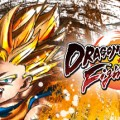 Dragon Ball FighterZ, Dragon Ball FighterZ su Switch, ma per ora solo in Giappone