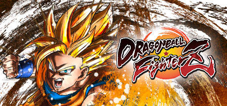 Dragon Ball FighterZ - Trailer stagione 3 5