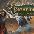 "Pathfinder, Pathfinder: Kingmaker, Il DLC ""Varnhold's Lot"" è ora disponibile"