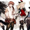 Bravely, Bravely Default, un nuovo capitolo in sviluppo