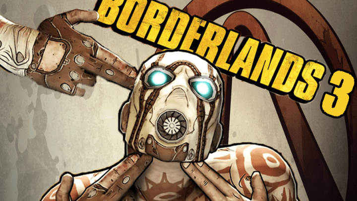 Borderlands 3 - OST disponibile per il preorder 2