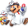 dr. mario world,Nintendo,Ios,Android, DR. Mario World Arriva su mobile il 10 luglio