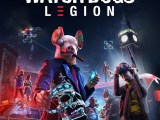 Watch Dogs Legion: Annunciata la data di uscita 10
