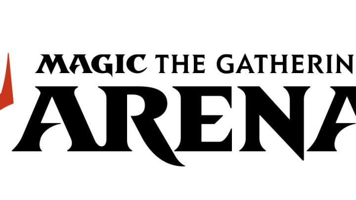 MAGIC: THE GATHERING ARENA - Conclusa l'Open Beta 4