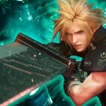 Final Fantasy VII Remake,yessgame,ps4, Final Fantasy VII Remake – Making of parte 2