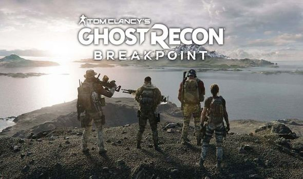 Ghost Recon Breakpoint, la recensione 9