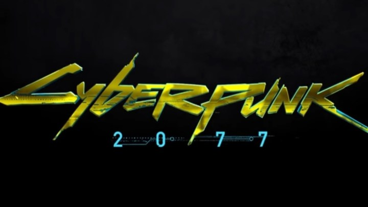 Cyberpunk 2077, Cyberpunk 2077: disponibili tre nuovi video