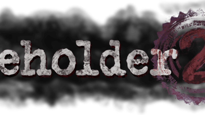 Beholder 2 Disponibile per PlayStation 4 7