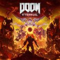 Doom Eternal,Doom, Doom Eternal – Disponibile ora!