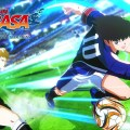 captain tsubasa: rise of new champions, Captain Tsubasa: Rise of New Champions: Presentata la Story Mode