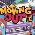 moving out,ps4,xbox one,nintendo switch,yessgame, Moving Out – Aperti i preordini