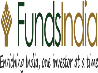 New India Portfolio – The power-packed scheme for wealth creation