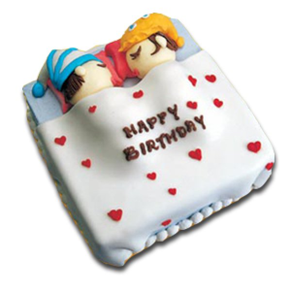 india-gift-portal-low-cost-flowerscakes-gifts-portal-india_2