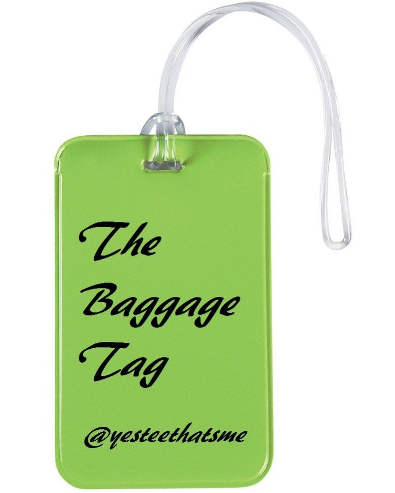 journey-luggage-tag-superextralarge-256508