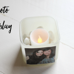 7 Gorgeous Ways To Reuse Glass Candle Holders Yesterday On Tuesday