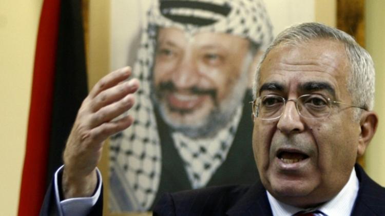 Israeli UN ambassador welcomes US blocking Palestinian from key UN post