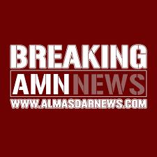 Breaking: Israeli warplane attacks Syrian Army in west Damascus