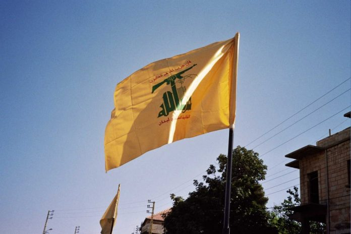 Hezbollah, Iraqi forces poised to help Syrian Army capture Baghdad-Damascus Highway