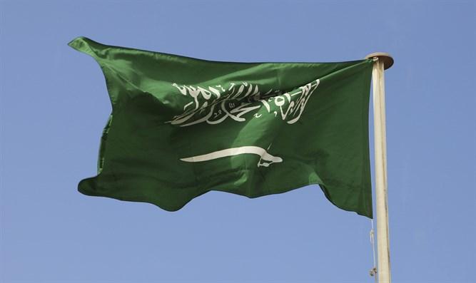 Are Israel and Saudi Arabia getting closer?