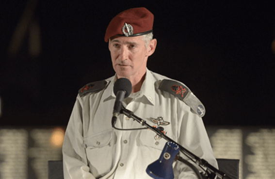 Former IDF chief: Israel would need US assistance to defeat Iran