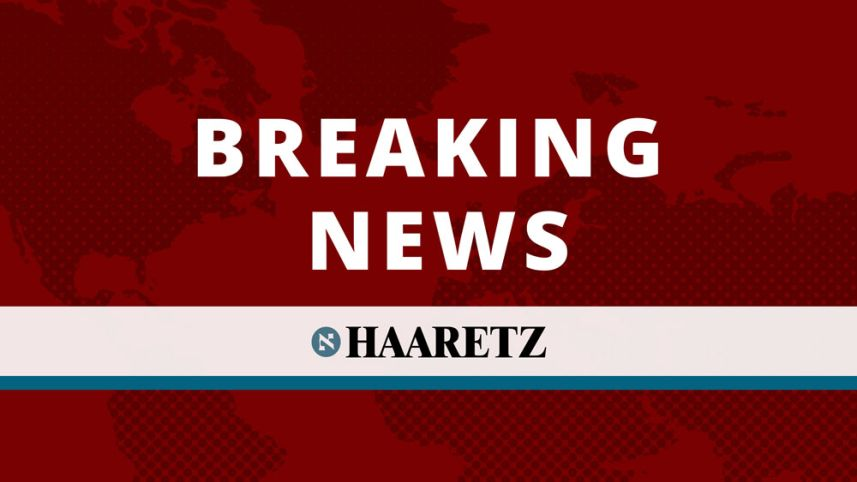 ISIS Claims Responsibility for Rocket Fire at Israel From Sinai