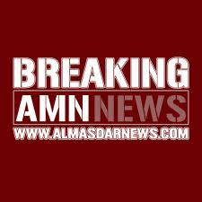 Breaking: Russian troops take control of key gas field from Kurdish forces in Deir Ezzor