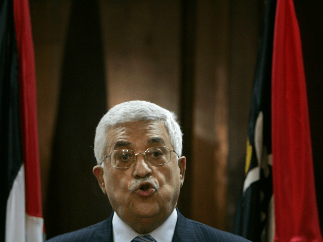 Senior Abbas Advisor: We Won't Stop Fighting for Palestine Until It is 'Purified of the Impious Existence of Jews'