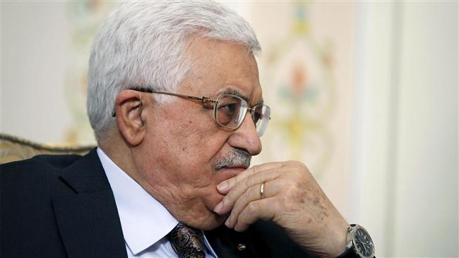 Hamas lambastes Mahmoud Abbas for resuming security coordination with Israel