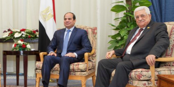 Egypt's Troubling Nuclear Deal with Russia