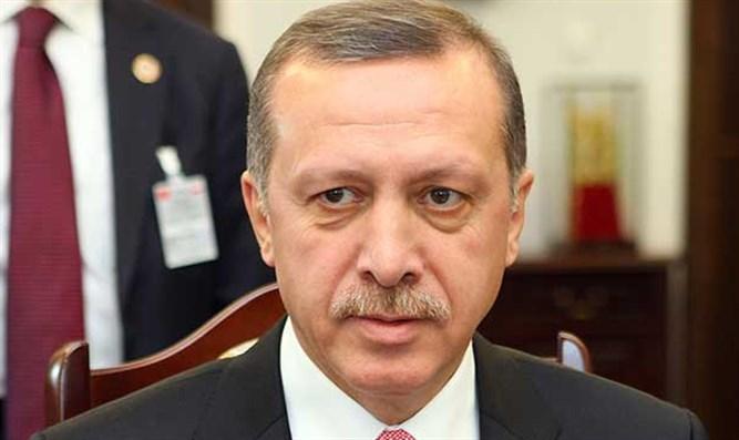 Analysis: Turkey preparing for war