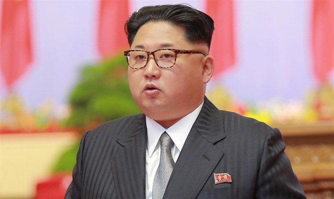 North Korea: No intention to meet U.S. officials ...