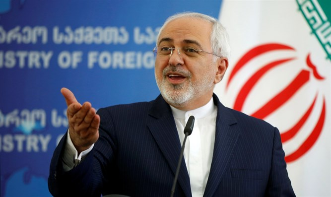 Zarif: If Israel attacks us, they'll see the response