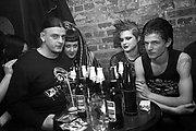 FAP by yesternight.pl