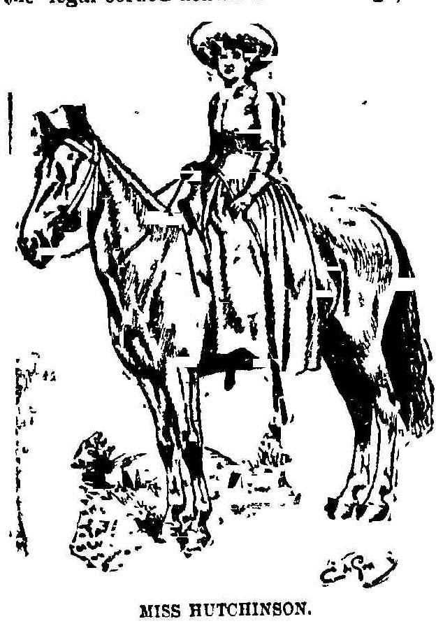 miss-hutchinson-lightning-squaw-1893