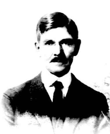 Charles A. Bonfils