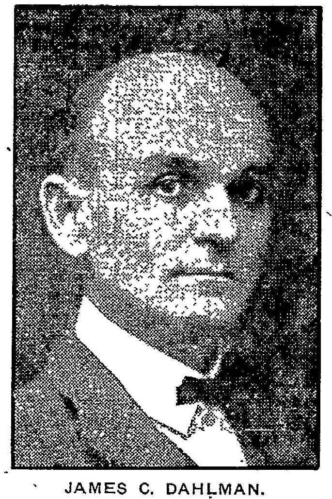 james-c-dahlman-1910