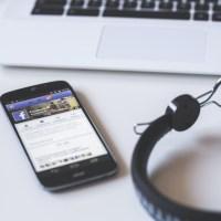 Comment Activer ou Désactiver les Avis sur une page Facebook