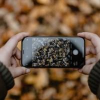 Comment redimensionner ses Photos depuis son iPhone