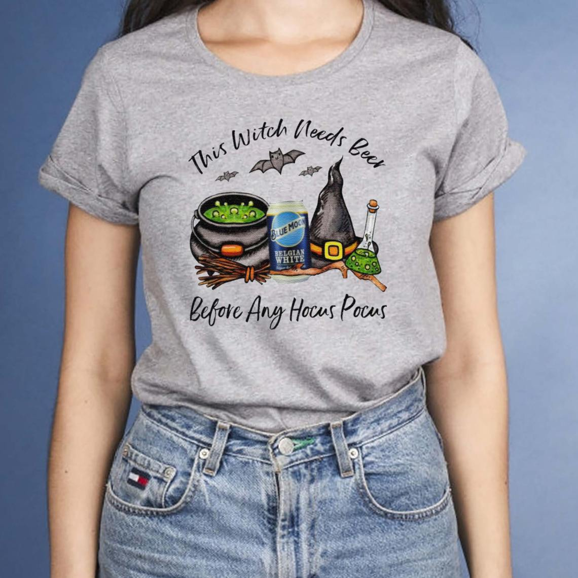 Blue-Moon-Belgian-White-Can-This-Witch-Needs-Beer-Before-Any-Hocus-Pocus-T-Shirts