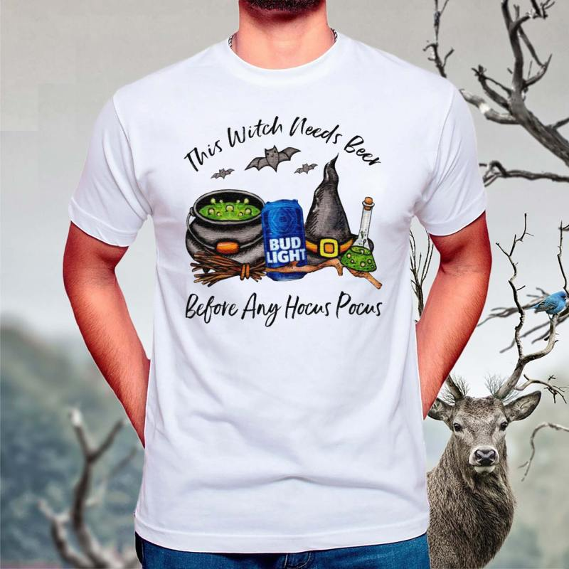 Bud-Light-Can-This-Witch-Needs-Beer-Before-Any-Hocus-Pocus-T-Shirt