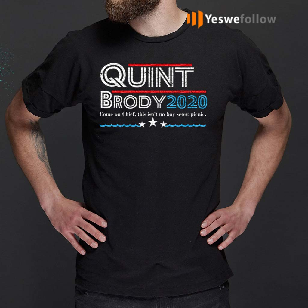 Quint-Brody-2020-Shirt