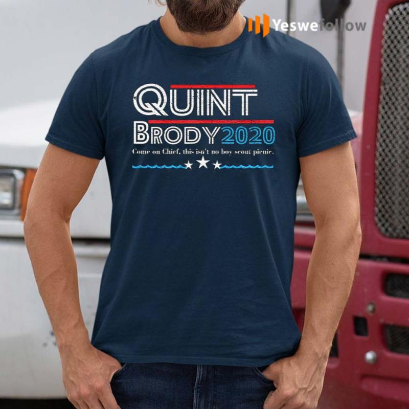 Quint-Brody-2020-Shirts