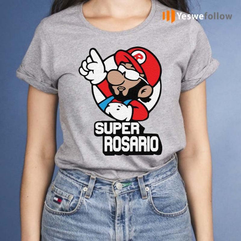 Super-Rosario-Super-Mario-shirt