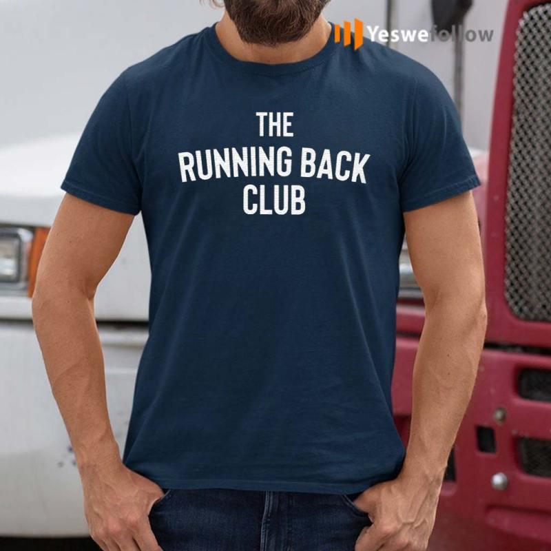 The-Running-Back-Club-Shirt