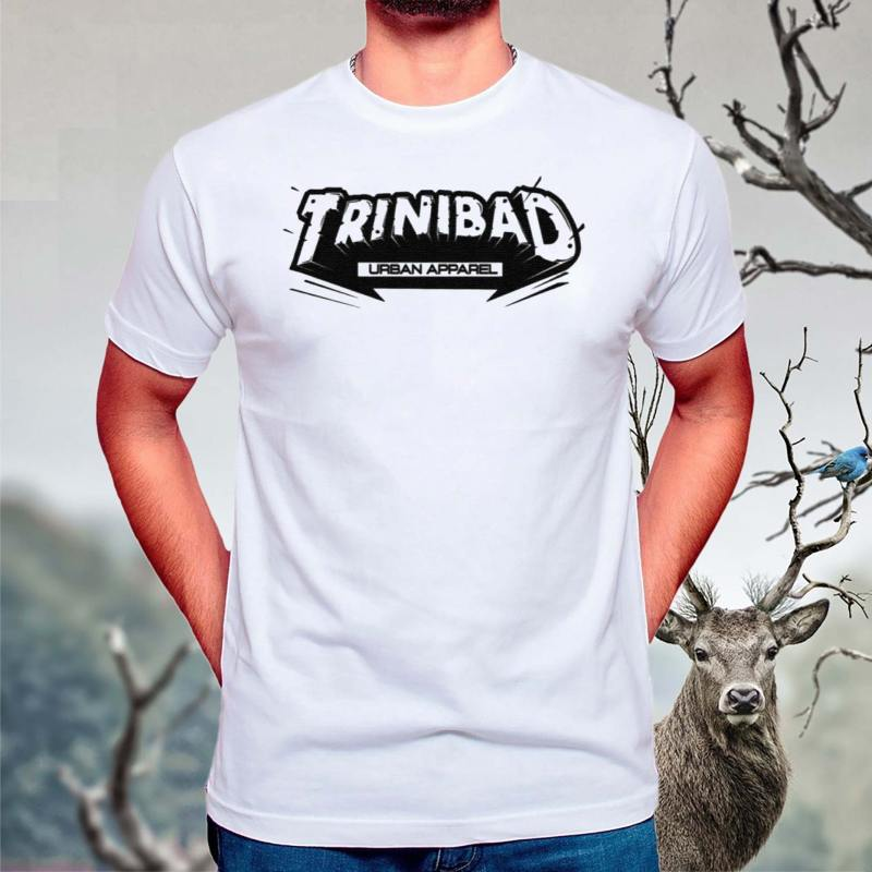TriniBad-Urban-Apparel-T-Shirt