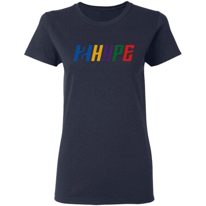 2hype t shirt